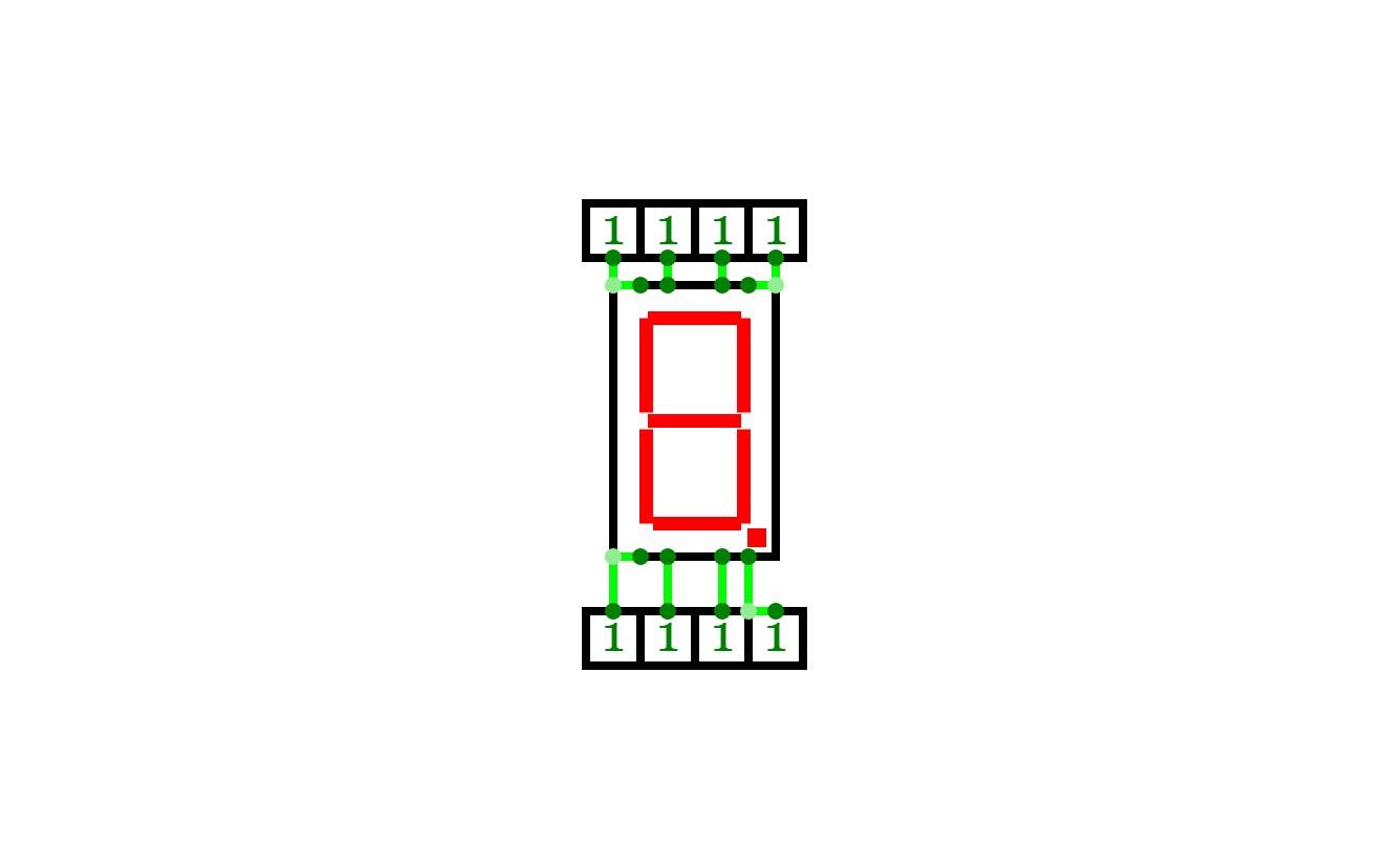 circuitverse